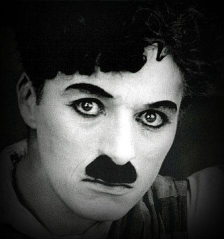 Grande Chaplin
