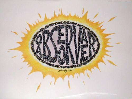 http://observareabsorver.blogspot.com/