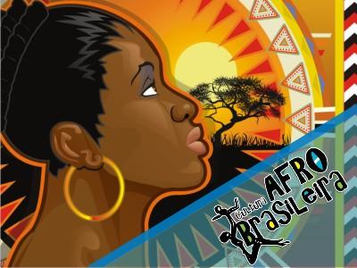 Não há separatibilidade entre cultura afrobrasileira e civilização brasileira