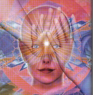 Subconsciente : Deixe-o te governar