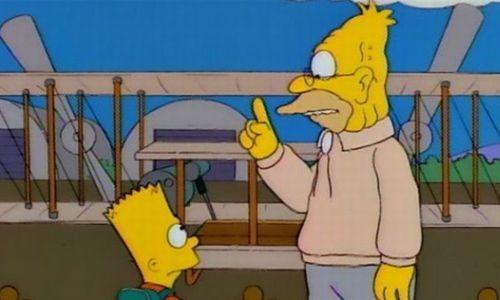 """Manje um Bolero de Ravell... """"Dolá dolá  do lado de cá"""" é o cacete !"""